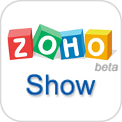 icon-zohoshow-lg.png