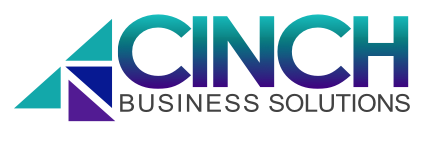 About | Cinch Administration | Townsville Bookkeeping
