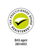 Tax Practitioners Board - Registered BAS Agent