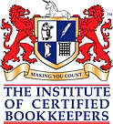 Instiute of Certified Bookkeepers