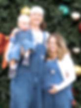 FINAL 2018 CHRISTMAS PIC 01.jpg