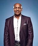 01 - Mike Tyson.jpg