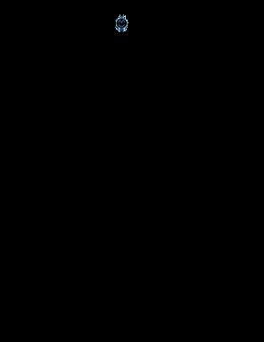 01 - Logo Final PNG.png