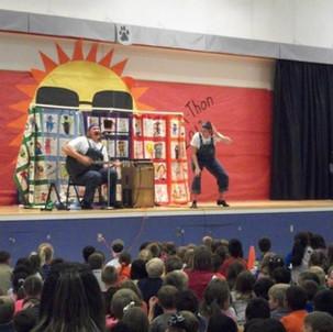 01 - Garnderville Elementary School.jpg