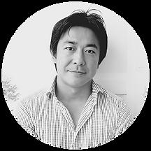 石田建太朗 Kentaro Ishida