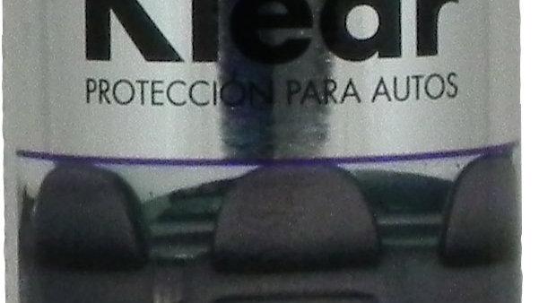 KLEAR PROTECTOR PARA TELAS 240 ML