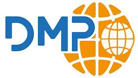 LOGO DMP 19-01.jpg