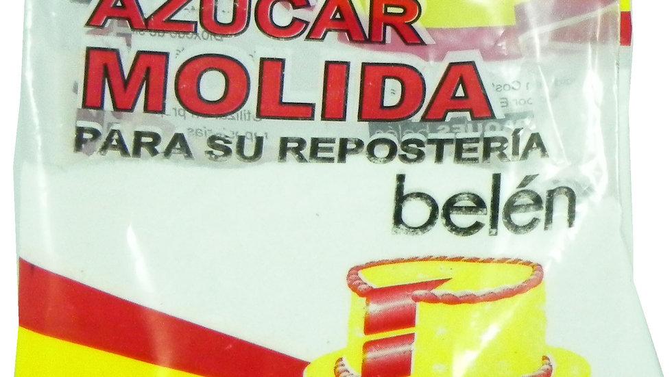 BELEN AZUCAR MOLIDA 400 GRS