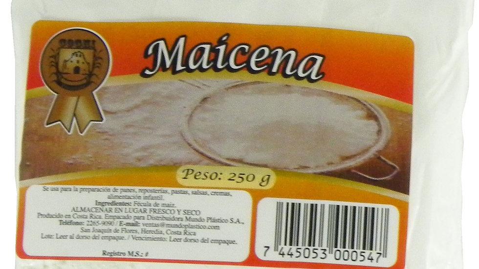 MAICENA 250g