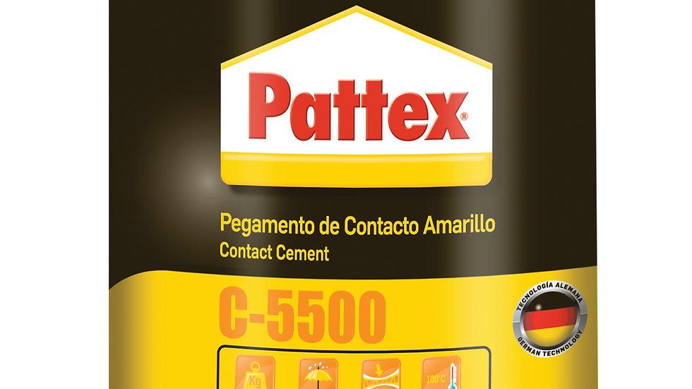 PATTEX CONTACTO 250 ML LATA