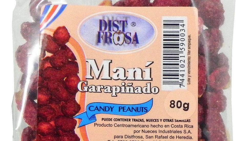 DISTFROSA MANI GARAPI�ADO 80 GRS
