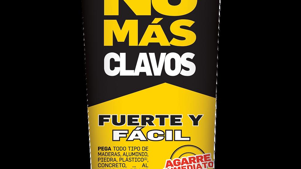 PATTEX NO MAS CLAVOS 113 GRS