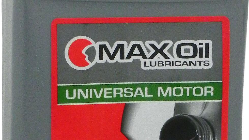 MAX OIL SAE 40 946ml