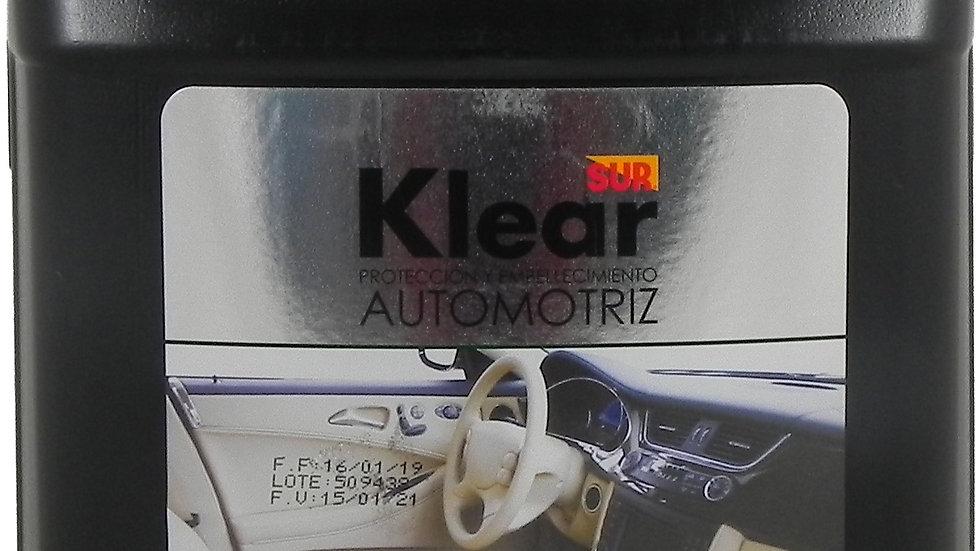 KLEAR NEUTRALIZADOR DE OLORES GALON