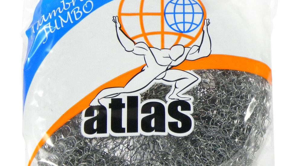 ATLAS ALAMBRINA JUMBO 1