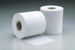 Toilet Paper (Various)