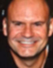 Olivier Cornet, prestige event planner de luxe, prestigious wedding planner