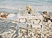 MariagWedding in Europe, Rome, Athens, Malta, Marrakech, Tuscany, Monaco, south France, Mariage de luxe, prestigious marriage,