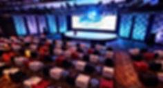 Elya Events- Corporate events, séminaires d'entreprise, conférences, congrés, team-building, soirée gala