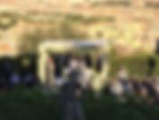 Location salle, villa de luxe, Rome, Athènes, Malte, Marbella, Ibiza, Community wedding, Jewish, Catholic, Indian, Russian in Rome, Florence, Monaco, Malta, Marbell, Prague