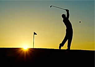 Meilleure-montre-golf-gps.png