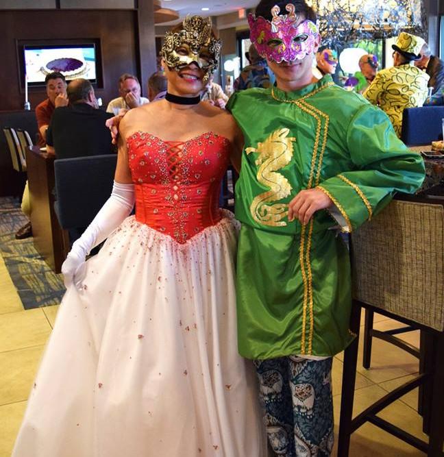 Masquerade Ball - dressed to thrill.jpg