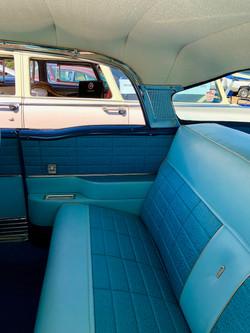 Edsel - IMG_0222