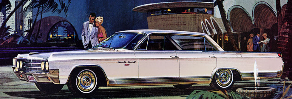 1963 Oldsmobile Ninety Eight.jpg