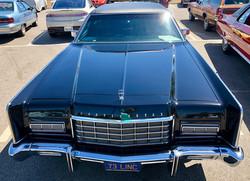 Lincoln - IMG_0642