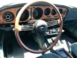 Mazda - IMG_0690