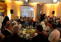 Awards Show Dinner - IMG_0733