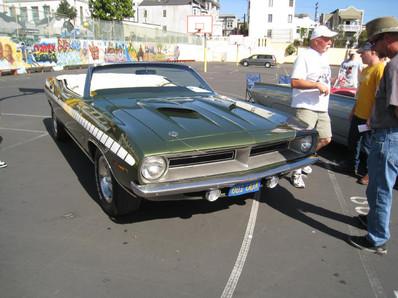 1970_Plymouth_Barracuda_Gran_Coupe.jpg