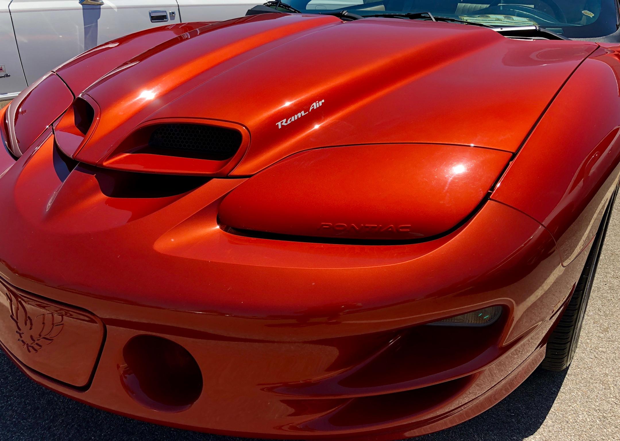 Pontiac - IMG_0654