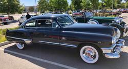 Cadillac - IMG_0131