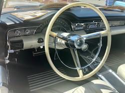 Chrysler - IMG_0380