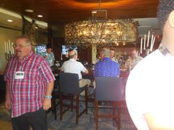 Friday Night - bar scene - 04
