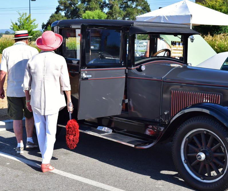 Car Show - Buick Opera Coupe.jpg