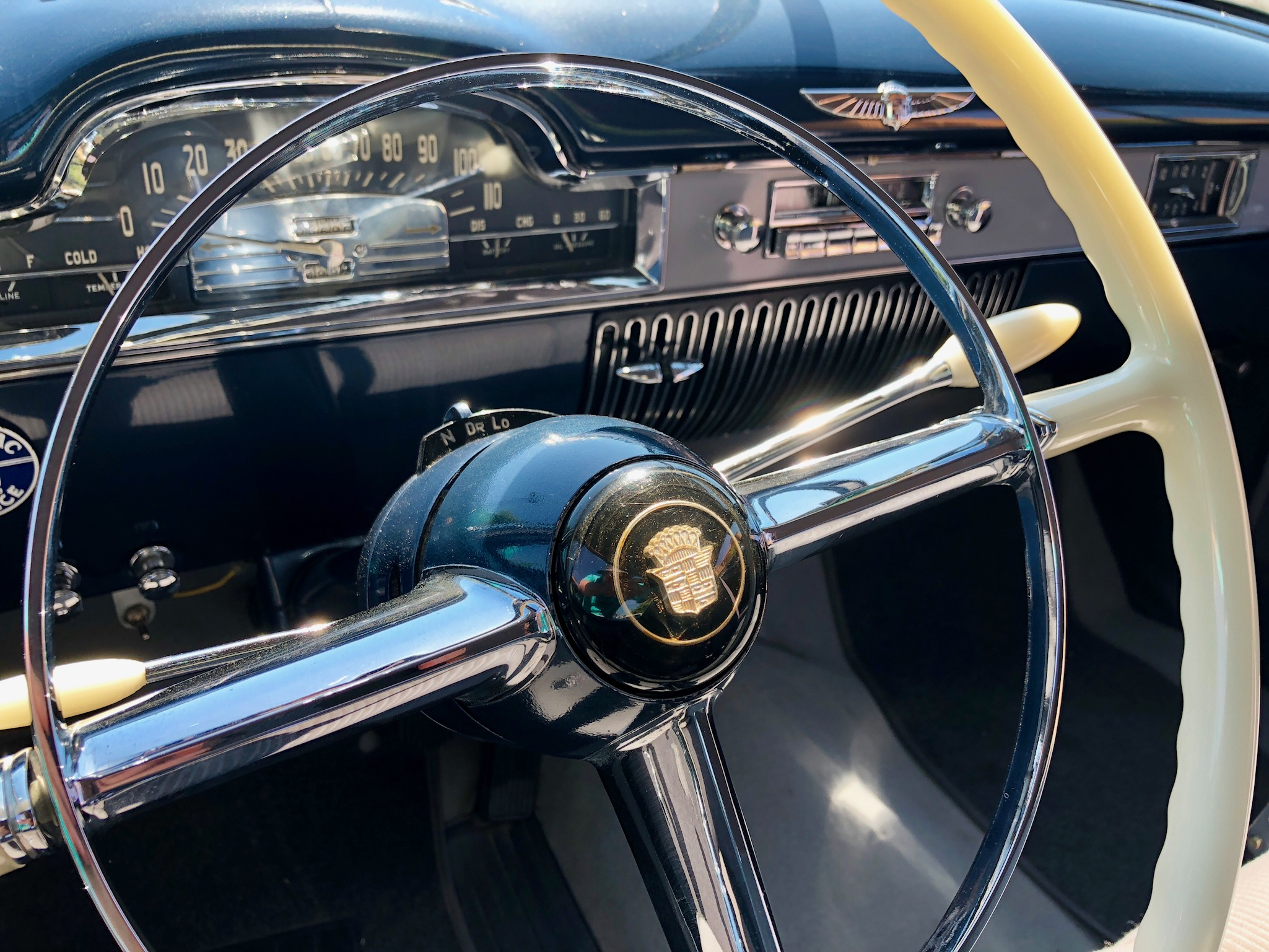 Cadillac - IMG_0148