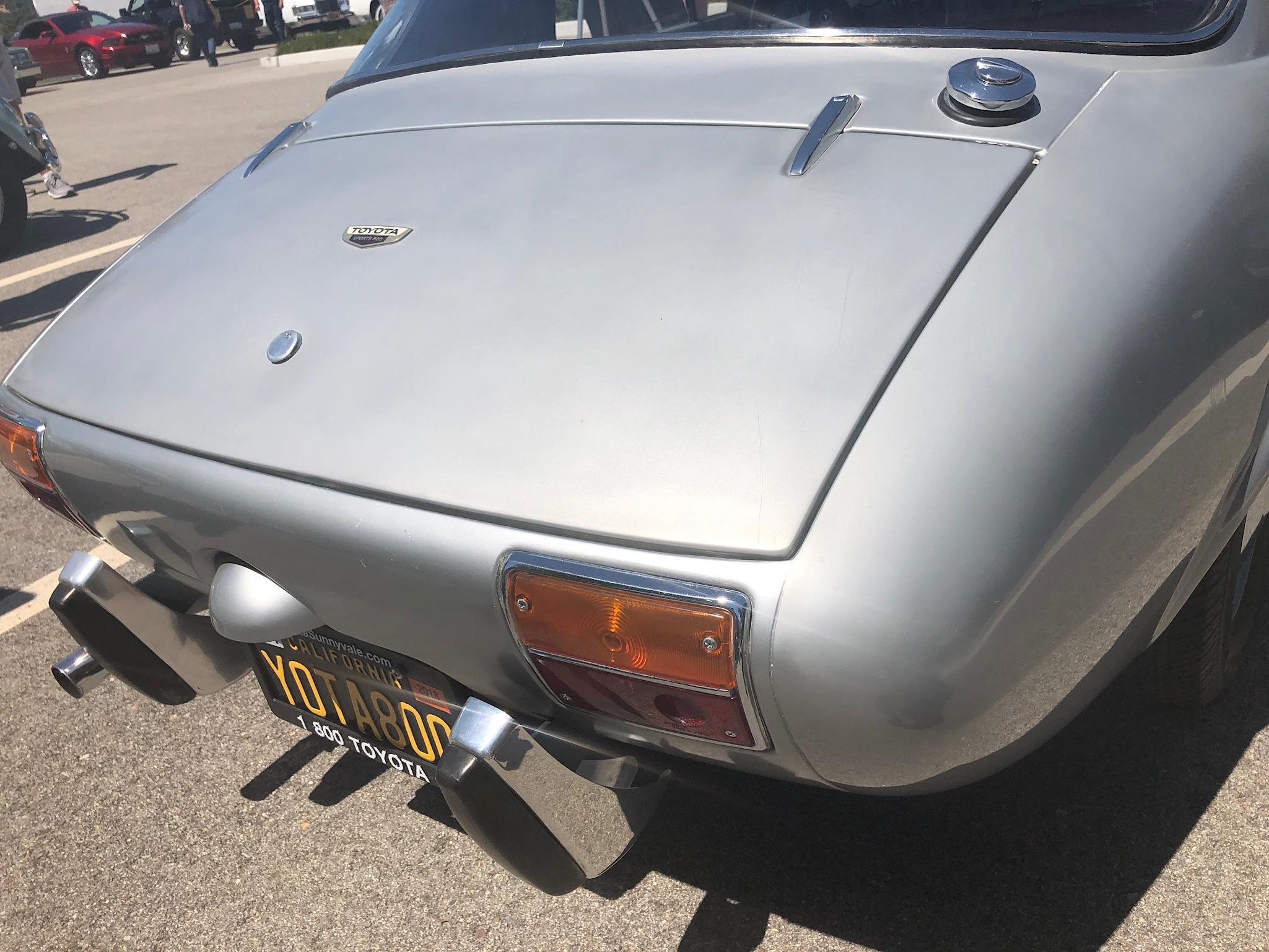 Toyota - IMG_0685