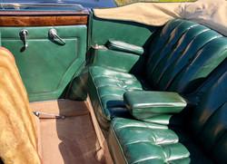 Packard - IMG_0123