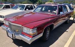 Cadillac - IMG_0454