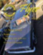 1911 Nov 2019 Flyer Cover.jpg