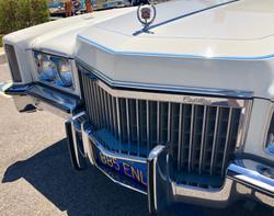 Cadillac - IMG_0598