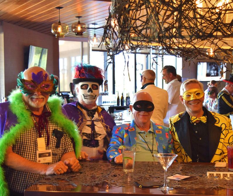 Masquerade Ball - scary stuff.jpg