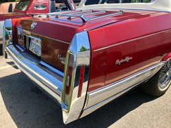 Cadillac - IMG_0451