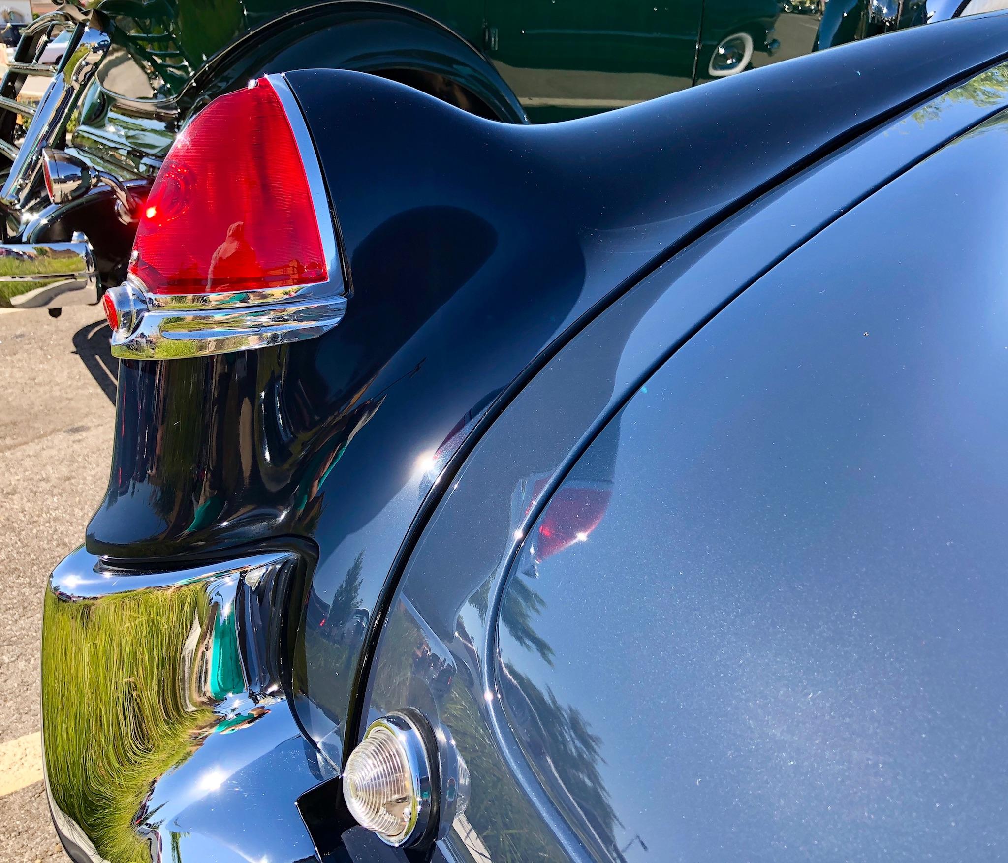 Cadillac - IMG_0141