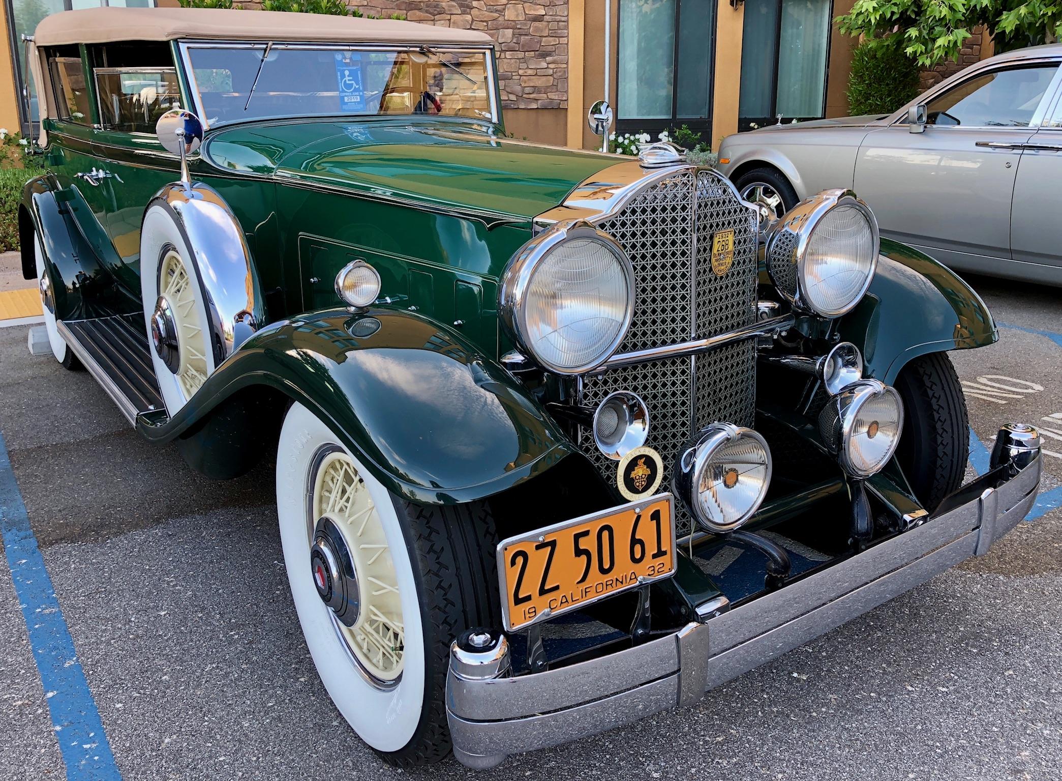 Packard - IMG_0007