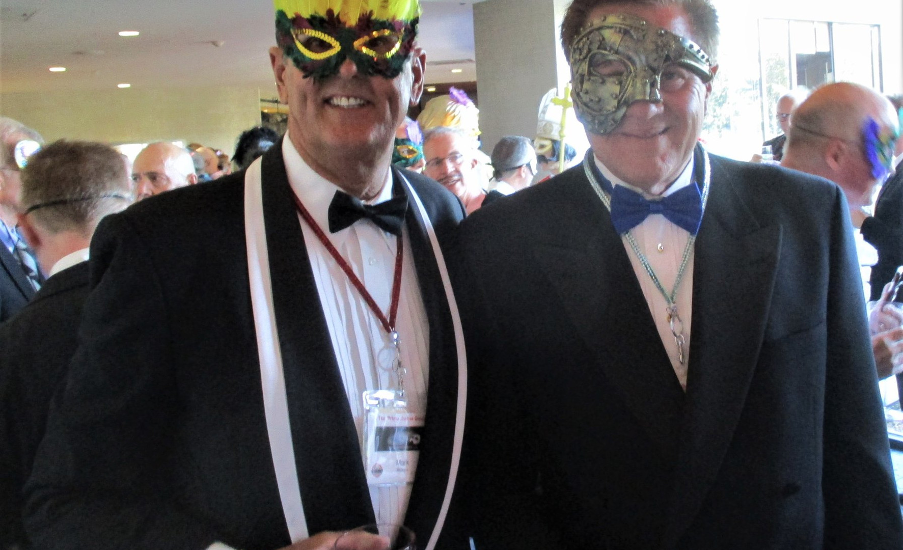 Masquerade Ball - well dressed.jpg