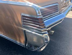 Chrysler - IMG_0382