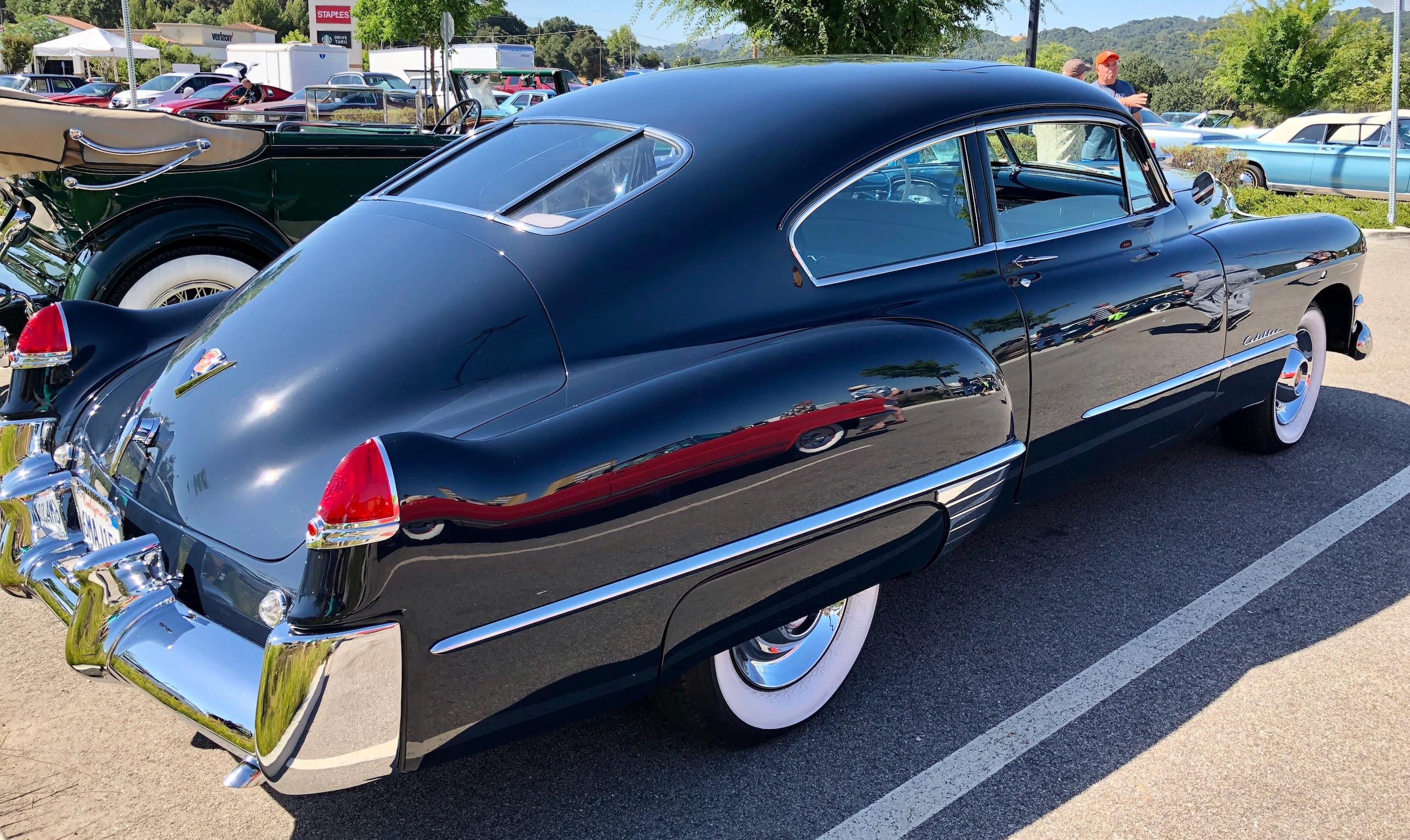Cadillac - IMG_0134